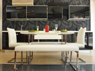 moray mutfak banyo – mutfak & banyo tasarımları:  tarz