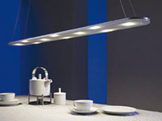 Zimmermanns Kreatives Wohnen Dining roomLighting