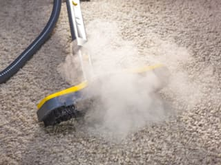 Carpet Cleaning od Carpet Cleaning Manchester