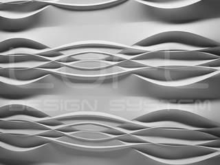 คลาสสิก  โดย Loft Design System Deutschland - Wandpaneele aus Bayern, คลาสสิค