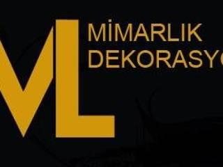 ML MIMARLIK VE DEKORASYON – Basından:  tarz