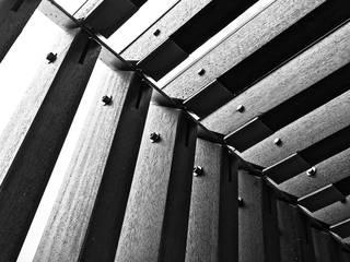 de Progetto Kiwi Architettura Moderno
