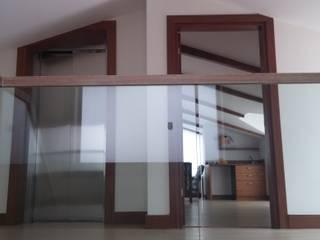 класичний  by sezgin inşaat-mobilya, Класичний
