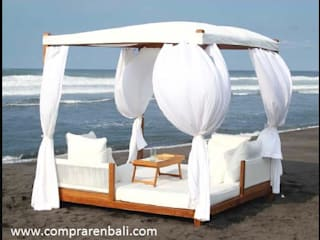 colonial  by comprar en bali, Colonial