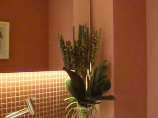 Classic style bathroom by LK estudio de design Classic