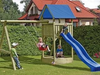 meingartenversand.de حدائقألعاب و مراجيح