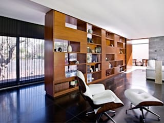 Grupo Procelco, s.l. Living room