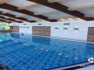 Pool by Baldantoni Group