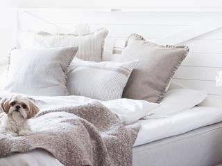 Lundkvist Home & Living:   von Lundkvist Home & Living