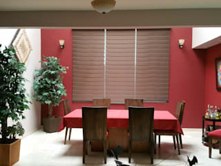 Persianas tijuana online Windows & doors Blinds & shutters