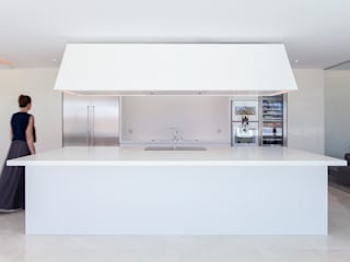 Cocinas modernas: Ideas, imágenes y decoración de fernando piçarra fotografia Moderno