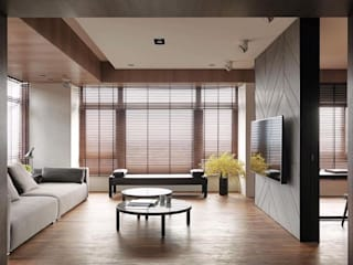 榭琳傢飾 Living roomAccessories & decoration