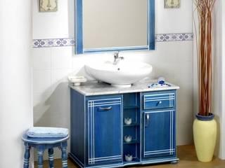 amazing mueble de bao mod aser de estilo de arte u bao with muebles baratos en lucena with muebles bao lucena - Muebles De Baos Baratos