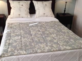 Спальня в классическом стиле от GF Designers de Interiores Классический