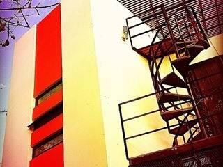 FRACTAL CORP Arquitecturaが手掛けた家, モダン