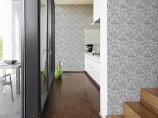 Disbar Papeles Pintados Walls & flooringWallpaper