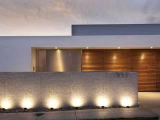 modern  von Angelo Luz + Diseño, Modern