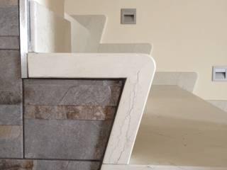 Giemme Marmi S.R.L. HouseholdHomewares Marble White