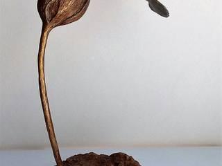HERZOK ESCULTORES Y FUNDICIÓN ArteEsculturas Metal