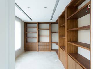 de Mobiliario y Equipo MEE Moderno