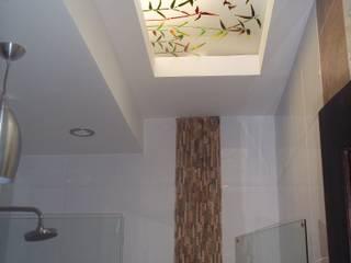 par Omar Interior Designer Empresa de Diseño Interior, remodelacion, Cocinas integrales, Decoración