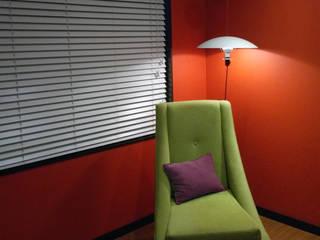 de estilo  por Omar Plazas Empresa de  Diseño Interior, Cocinas integrales, Decoración