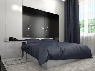 de SK- Sokolova design & Kogut Stroy