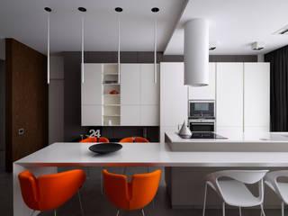 :  в . Автор – Azovskiy & Pahomova architects