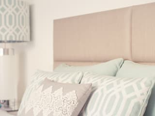 modern  von Perfect Home Interiors, Modern
