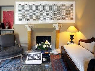 Studio Codebò Vergnano Classic hotels