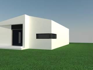 casa LP:   por R3Form, Lda