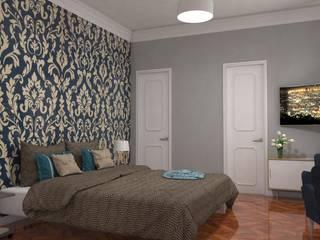 Suite:  de estilo  por Proyectos JARQ