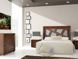 Fotoceramic Rustic style walls & floors