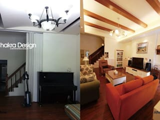 七輪空間設計PHONE AND LINE ID:0927945509 Living room