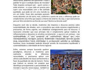 Classic style walls & floors by BRAVIM ARQUITETURA Classic