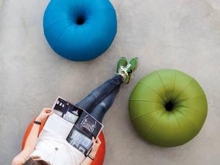 Mandarina:  de estilo  de Ogo Furniture