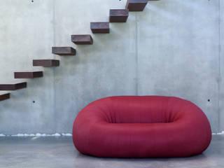 Goloso:  de estilo  de Ogo Furniture