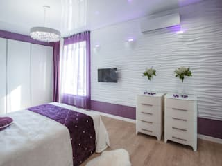Murano Lounge:  в . Автор – Студия дизайна интерьера Fresh Style