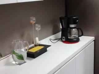 Kitchen by bdl concept/studio, Modern