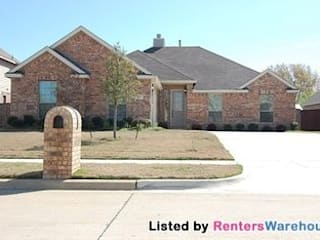 Listing Home for Sale:   by DallasLifeStyl of VIP REALTY