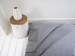 COLLECTION II - Design September:  de style  par KVP-Textile Design