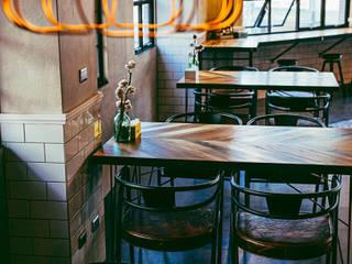 奇幻地咖啡-WONDER LAND 根據 七輪空間設計PHONE AND LINE ID:0927945509 隨意取材風