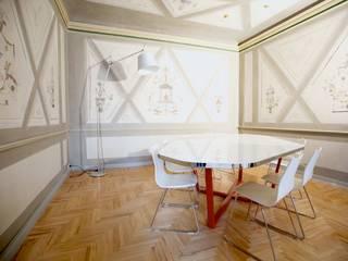 Studio Vi/Ba di Archimeccanica Classico