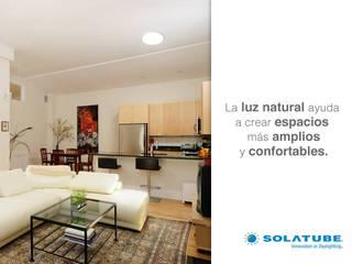 Solatube  :  de estilo  por Solatube