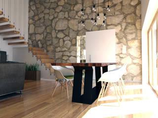Visualização da sala:   por Origam