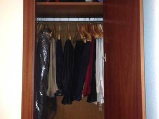 Ordenar un armario:  de estilo  de Ordenarte