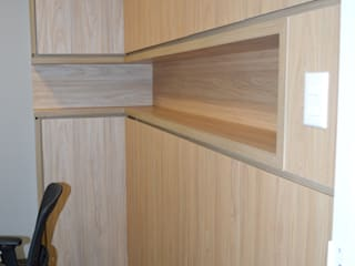 By CA Study/office MDF