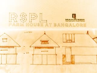 Sketch :   by GENESIS ARCHITECTURE