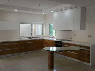 Cozinha:   por Celso Costa & Filhos Lda,Moderno