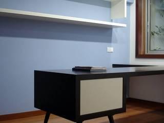 minimalist  by Especial Destaque, Minimalist